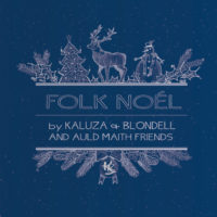 Folk Noél Christmas Album
